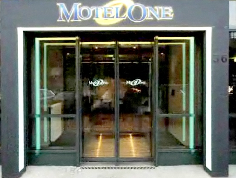 MotelOne2.png